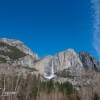 half-dome-yosemite-firefall-full-moon-horsetail-falls-el-capitan-tracy-lee-101