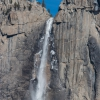 half-dome-yosemite-firefall-full-moon-horsetail-falls-el-capitan-tracy-lee-103