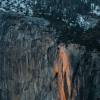 half-dome-yosemite-firefall-full-moon-horsetail-falls-el-capitan-tracy-lee-134