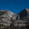 half-dome-yosemite-firefall-full-moon-horsetail-falls-el-capitan-tracy-lee-138