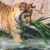 secret-garden-sigfried-roy-tracy-lee-lions-tiger-cubs-dolphins-139