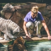 secret-garden-sigfried-roy-tracy-lee-lions-tiger-cubs-dolphins-141