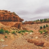escalante-zebra-slot-canyon-hiking-utah-13