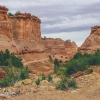 escalante-zebra-slot-canyon-hiking-utah-18