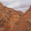 escalante-zebra-slot-canyon-hiking-utah-21