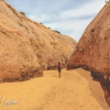 escalante-zebra-slot-canyon-hiking-utah-25