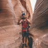 escalante-zebra-slot-canyon-hiking-utah-28