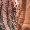 escalante-zebra-slot-canyon-hiking-utah-58