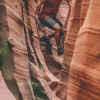 escalante-zebra-slot-canyon-hiking-utah-61