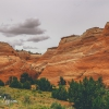 escalante-zebra-slot-canyon-hiking-utah-70