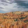escalante-zebra-slot-canyon-hiking-utah-76