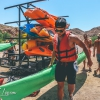 kayak-las-vegas-hoover-dam-lake-mead-101