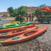 kayak-las-vegas-hoover-dam-lake-mead-103