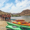 kayak-las-vegas-hoover-dam-lake-mead-104