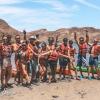 kayak-las-vegas-hoover-dam-lake-mead-107