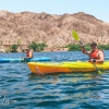 kayak-las-vegas-hoover-dam-lake-mead-108