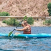 kayak-las-vegas-hoover-dam-lake-mead-109