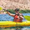 kayak-las-vegas-hoover-dam-lake-mead-110