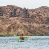 kayak-las-vegas-hoover-dam-lake-mead-111
