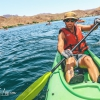 kayak-las-vegas-hoover-dam-lake-mead-113
