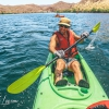 kayak-las-vegas-hoover-dam-lake-mead-114