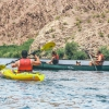 kayak-las-vegas-hoover-dam-lake-mead-115