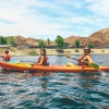 kayak-las-vegas-hoover-dam-lake-mead-116