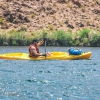 kayak-las-vegas-hoover-dam-lake-mead-117