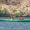 kayak-las-vegas-hoover-dam-lake-mead-118