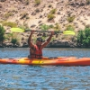 kayak-las-vegas-hoover-dam-lake-mead-119