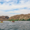 kayak-las-vegas-hoover-dam-lake-mead-120