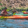kayak-las-vegas-hoover-dam-lake-mead-121