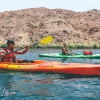 kayak-las-vegas-hoover-dam-lake-mead-122