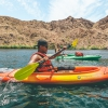 kayak-las-vegas-hoover-dam-lake-mead-123