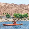 kayak-las-vegas-hoover-dam-lake-mead-124
