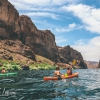 kayak-las-vegas-hoover-dam-lake-mead-125