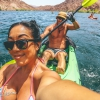 kayak-las-vegas-hoover-dam-lake-mead-126