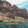 kayak-las-vegas-hoover-dam-lake-mead-127