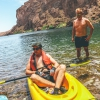kayak-las-vegas-hoover-dam-lake-mead-131