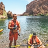kayak-las-vegas-hoover-dam-lake-mead-132
