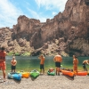 kayak-las-vegas-hoover-dam-lake-mead-133