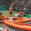 kayak-las-vegas-hoover-dam-lake-mead-135