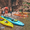 kayak-las-vegas-hoover-dam-lake-mead-136