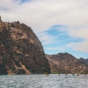 kayak-las-vegas-hoover-dam-lake-mead-137