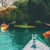 kayak-las-vegas-hoover-dam-lake-mead-138