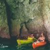 kayak-las-vegas-hoover-dam-lake-mead-139