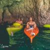 kayak-las-vegas-hoover-dam-lake-mead-140