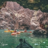 kayak-las-vegas-hoover-dam-lake-mead-1401