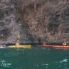 kayak-las-vegas-hoover-dam-lake-mead-150