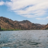 kayak-las-vegas-hoover-dam-lake-mead-151